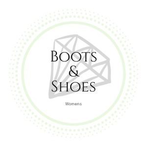Other - Boots & shoes
